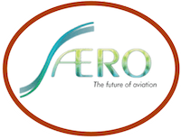 Sharavan Aero