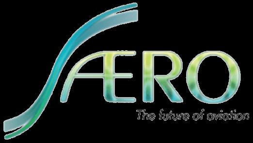 Sharavan Aero Group Of Companies